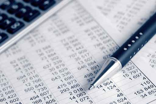为什么越来越多的企业选择代理记账?