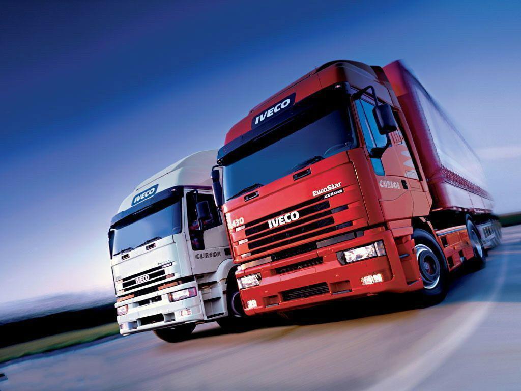 道路运输所有行业办理所需材料